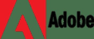Adobe vendor