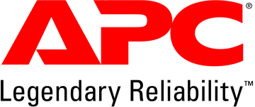 APC vendor