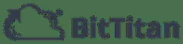 BitTitan vendor