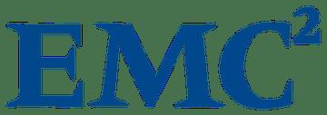 EMC vendor