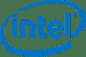Intel vendor