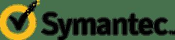 Symantec vendor