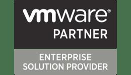 VM Ware Partner